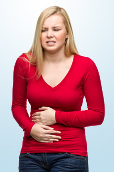 what is indigestion? acid indigestion symptoms—indigestion relief, Skeleton